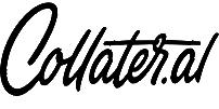 collater-al_logo