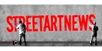 streetArtNews_logo