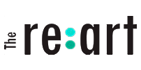 theReArt_logo
