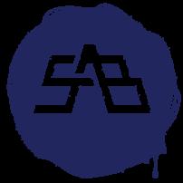 SAB-Logo-blue